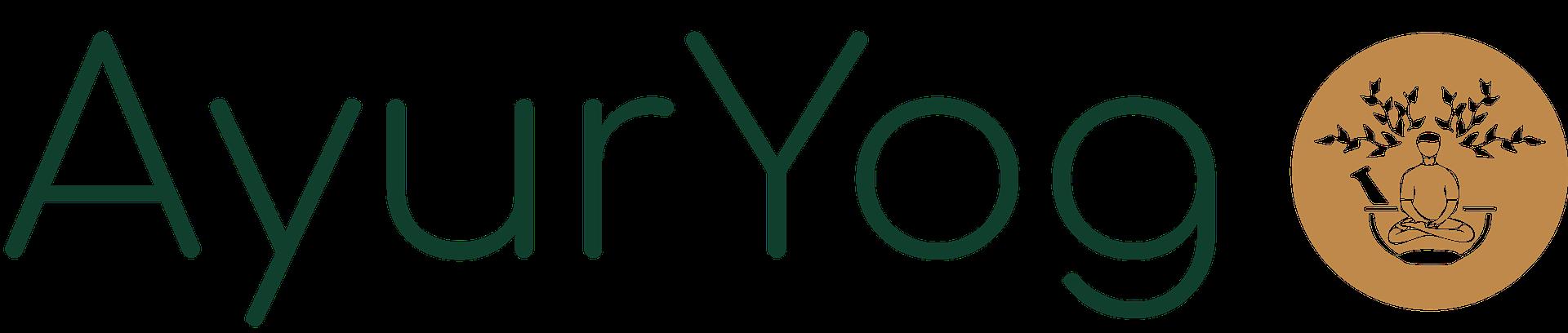 AyurYog.nl