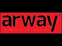 arway
